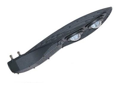 LED灯头样式