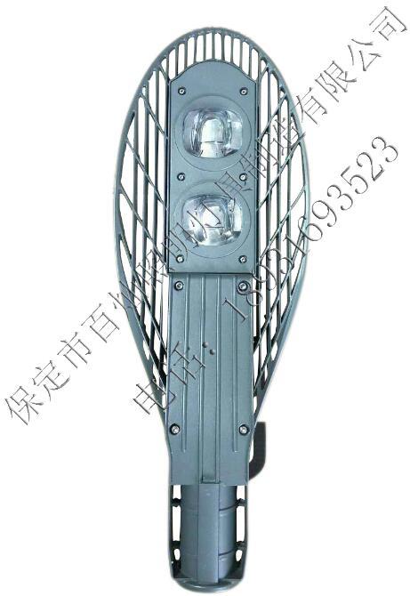 LED球pai灯