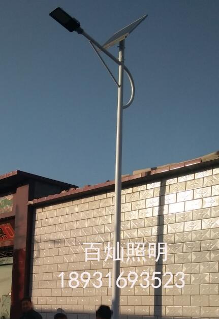 manbetxti育网站照明太阳能光板角度